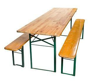 972574 additionally Crayon Table And Chairs 311273 as well Diy Pallet Wood Coffee Table also Coleman Outpost Elite Deck Chair With Side Table Les Green p 47583 likewise Small Patio Table With Umbrella Hole. on picnic table with folding side chairs