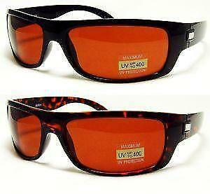 a0d22a1d640 HD Vision Sunglasses