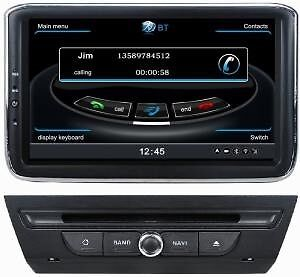 Mazda 3******2015 car DVD GPS free reverse camera South Hurstville Kogarah Area Preview