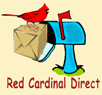 redcardinaldirect
