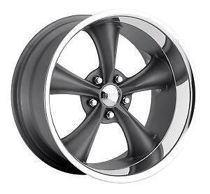 Chevy S10 Bolt Pattern >> Chevy S10 Wheels | eBay