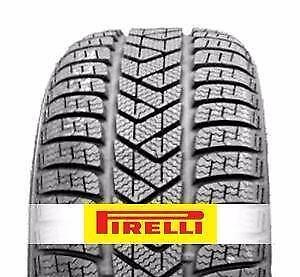Liquidation Tire! BRAND NEW TIRES! Best Price Guaranteed!