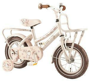 hello kitty fahrrad g nstig online kaufen bei ebay. Black Bedroom Furniture Sets. Home Design Ideas