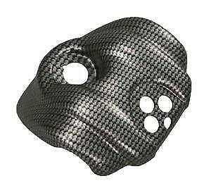 raptor atv parts raptor 660 plastics