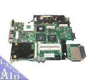 Lenovo T500 Motherboard