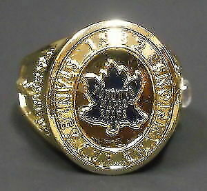 9449c5b90e3 Toronto Maple Leafs stanley cup ring