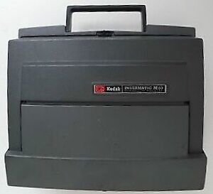 8mm Projector | Kijiji in Alberta  - Buy, Sell & Save with