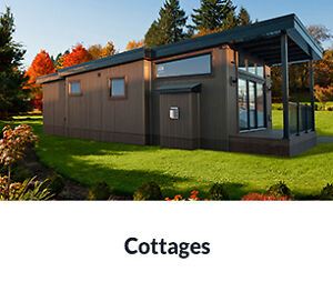 Looking to build a new home or cottage?? We can help! Peterborough Peterborough Area image 10