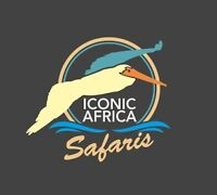 Best African Safaris in the World