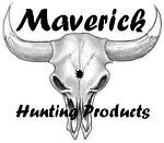 Maverick hunting & outdoors