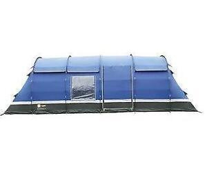 Hi Gear Family Tents  sc 1 st  eBay & Hi Gear Tent | eBay