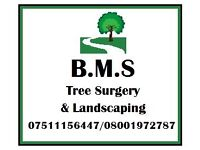 Labourers wanted! Landscaping and groundworks, slab laying brickwork fencing in Watford