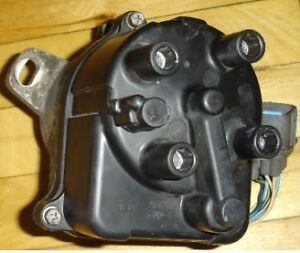 Distributor for 2000 Acura 1.6L