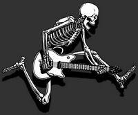Forming a Alternative/Rock/Metal Band