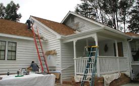 exterior decorators