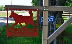 CanAmarok Kennels Dog Boarding London Ontario image 3