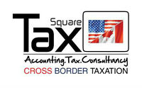 | ACCOUNTING | TAX | CONSULTANCY |