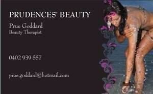 Prudences Beauty . Brazilian Wax $25 . Spray Tans $20 Geelong Geelong City Preview