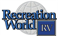 Recreation World RV Is Expanding