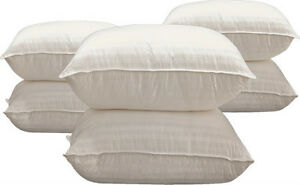 MATTRESS LIQUIDATION FREE BOXSRPING FREE 2 PILLOWS*