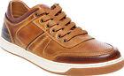 Steve Madden 9 Casual Shoes for Men