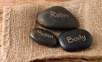WEST END AFFORDABLE THERAPEUTIC  MASSAGE BY MALE THERAPIST !!!