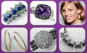 Lia Sophia Jewellery at Blowout Prices!!