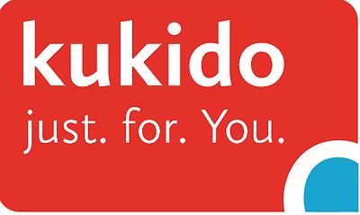 kukido