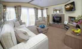 Caravan For Sale on Butlins Skegness Not Tattershall Lakes, Golden Sands or Southview, Ingoldmells