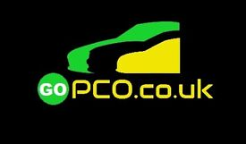 PCO Vehicles For Rent - Low Mileage Toyota Prius - Honda Insights, INSURANCE AVAILABLE - LOW RATES