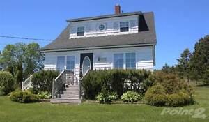 Homes for Sale in St. Alphonse, Clare, Nova Scotia $77,000