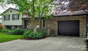 Homes for Sale in The Hill, Teeswater, Ontario $289,900