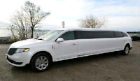 Affordable Airport Limo&Taxi. Pickering/Ajax/Whitby/Oshawa/ GTA