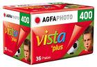 Agfa Camera Films for Agfa