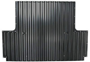 Brand New Replacement Floor Panels For Vehicles London Ontario image 6