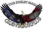 Glen's Surplus Online