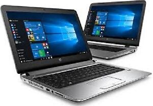 Dell, HP, Lenovo, Toshiba, 3rd, 4th, 5th 6th Gen Laptop's