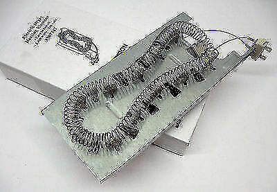 WP3387747 Dryer Heater Heating Element for Whirlpool Kenmore Sears -
