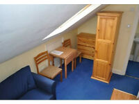 STOCKWELL-Charming Double Room