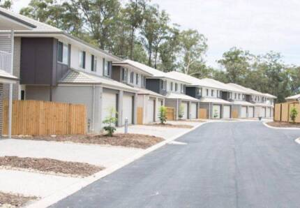 Why Rent? Low deposit of only $2,500 will get you your own Home