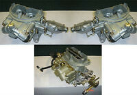 Wanted: 1970 440 six pack Carbs WANTED