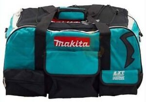 Makita Tool Bag Brand New Wavell Heights Brisbane North East Preview