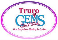 NEXT MEETING March 27, 7-9 p.m. GEMS Girls' Club <3