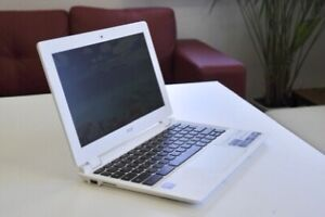 Cash or trade for your Chromebook