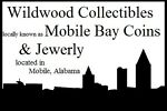Wildwood Collectibles