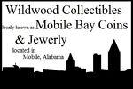 Wildwood Collectibles