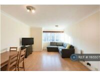 2 bedroom flat in Lisson Grove, London, NW1 (2 bed) (#1165507)