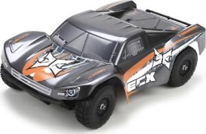 RC Electric Buggy / Car 1/18 scale 4WD 2.4G