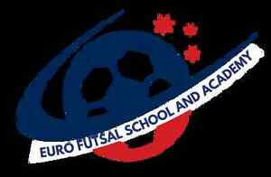 Experianced Futsal Coach West End Brisbane South West Preview