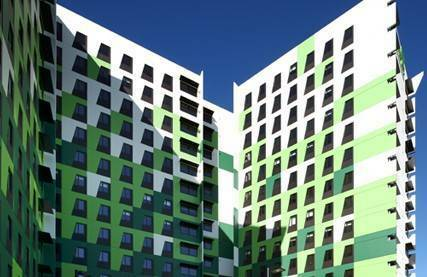 Half Price Student Accomodation South Brisbane Brisbane South West Preview